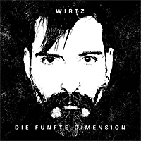 Wirtz-Fuenfte-Dimension