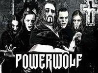 10541_mini-powerwolf_profile.jpg