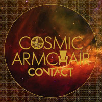 Cosmic-Armchair-Contact