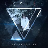 Crytek-Anathema-EP
