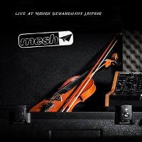 Mesh-Live-At-Neues-Gewandhaus-Leipzig
