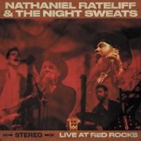 NATHANIEL RATELIFF2