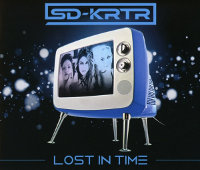 SD-KRTR-Lost-In-Time
