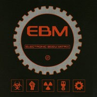 Various-Artists-Electronic-Body-Matrix-2