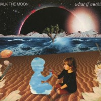 WALK THE MOON2