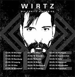 180413-Wirtz-0