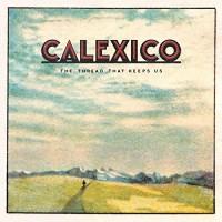 Calexico2
