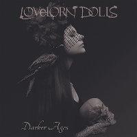 Lovelorn-Dolls-Darker-Ages