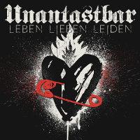 Unantastbar-Leben-Lieben-Leiden
