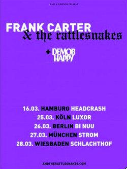 180316-Frank-Carter