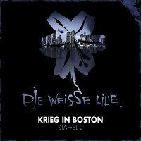 Die-Weisse-Lilie-Krieg-In-Boston-2