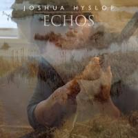 JOSHUA HYSLOP2