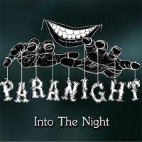 Paranight-Into-The-Night