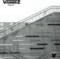 Vainerz-Patient
