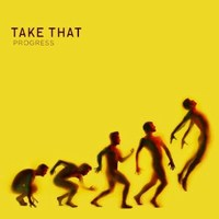 10547_mini-Progress-von-Take-That-cd-bewertungen-de.jpg