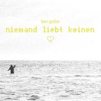 BEN GALLER