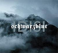 Schwarzblut-Idisi