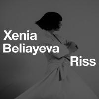 XENIA BELIAYEVA