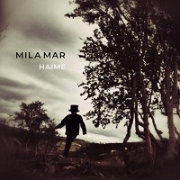 Mila Mar
