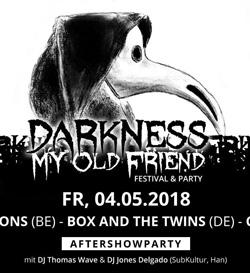 180504-Darkness