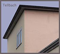 Tellbach-Tellbach