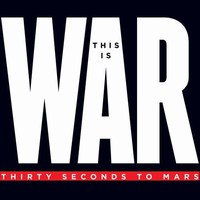 10551_mini-Hurricane_Lyrics_Video_30_Seconds_to_Mars.JPG