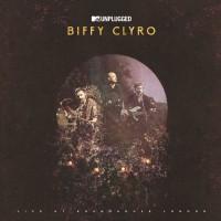 BIFFY CLYRO2