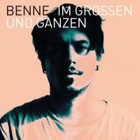 BENNE2