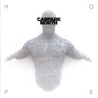 CARPARK NORTH2