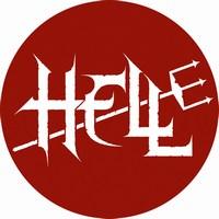11229_mini-Hell.jpg