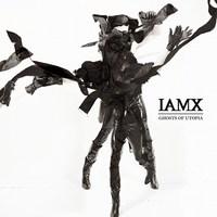 11239_mini-IAMX.jpg