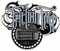 11290_mini-friction.jpg