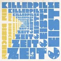 11309_mini-Killerpilze.jpg