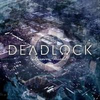 10668_mini-deadlock.jpg