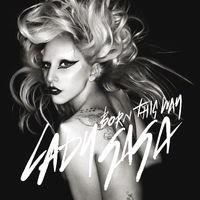 11351_mini-Lady-Gaga.jpg
