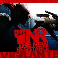11365_mini-Vigilante_Cover_TNR.jpg
