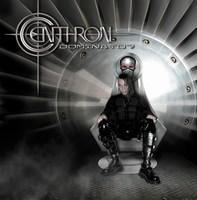 11419_mini-Centhron_Cover.jpg