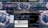 10834_mini-deadlock.jpg