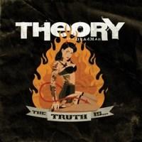 11730_mini-theory.jpg