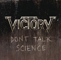 11744_victory_cover_200.jpg