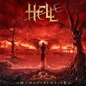 11758_Hell.jpg