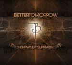 11774_Better-Tomorrow.jpg