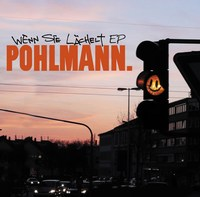 11784_mini-Pohlmann.jpg