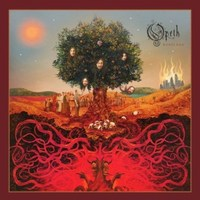 11827_mini-opeth.jpg