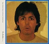 11854_mini-McCartney.jpg
