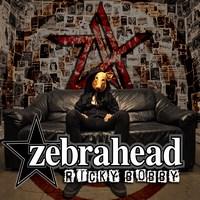 11870_mini-Zebrahead.jpg
