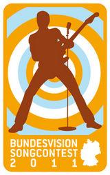11876_Bundesvision.jpg