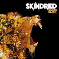 11893_mini-skindred.jpg