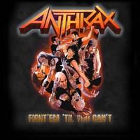 11913_mini-anthrax.jpg