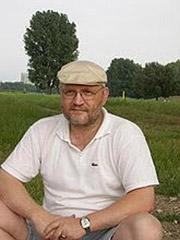 Detlef Knut